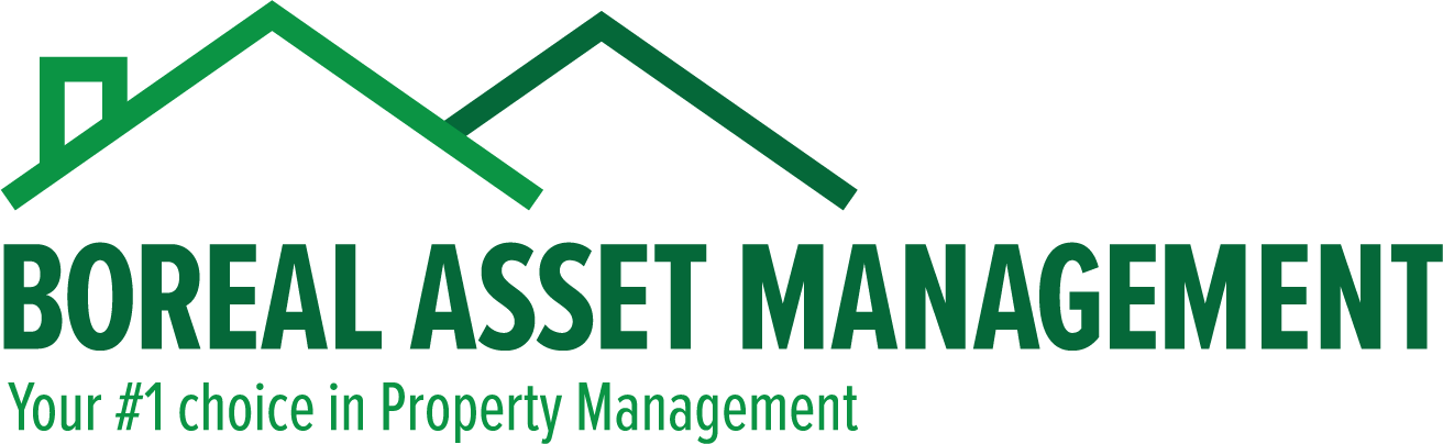 Boreal Asset Management